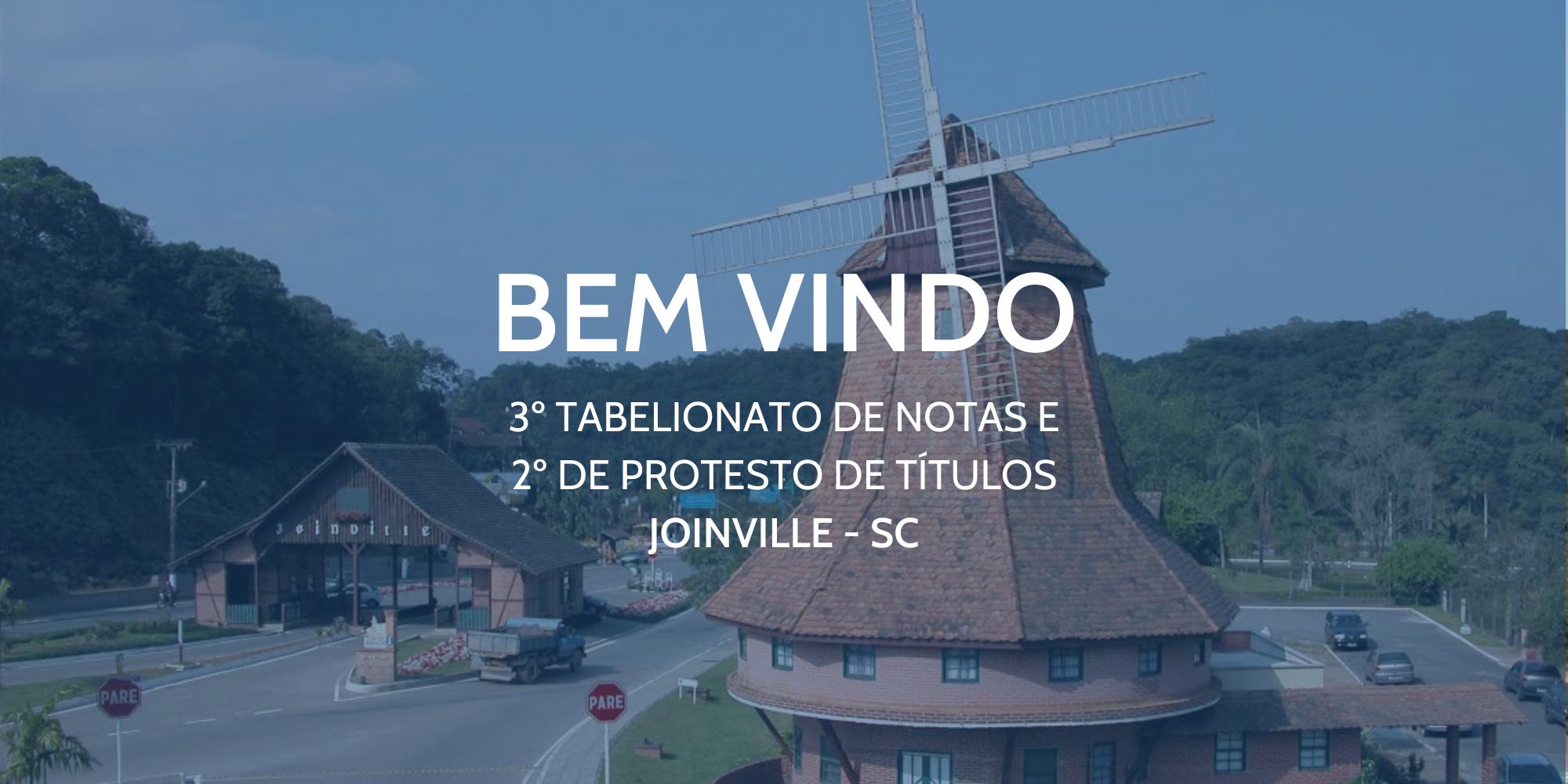 Tabelionato W Souza